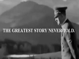The Greatest Story NEVER Told!