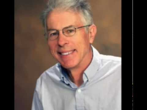 Prof. Kevin MacDonald Interview