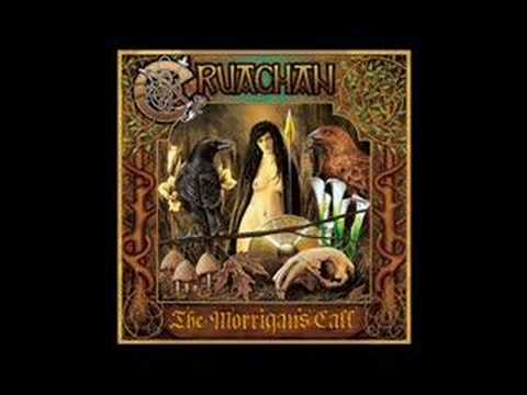 Cruachan - The Great Hunger
